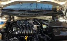 Volkswagen Jetta Clásico Precio A Tratar-3