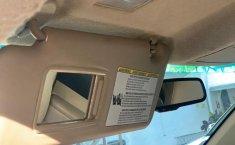 Toyota Highlander Automática 6 Cilindros Motor 3.5 Lts-9