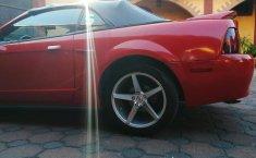 Precioso Ford Mustang-3