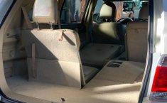 Toyota Highlander Automática 6 Cilindros Motor 3.5 Lts-8