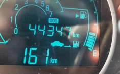 Seminuevo Chevrolet Beat-3