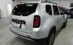 Renault Duster Tomamos Tu Auto a Cuenta-6