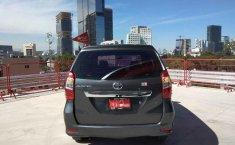 Toyota Avanza 2016 5p Premium L4/1.5 Man.-7
