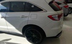 Acura RDX 2018-2