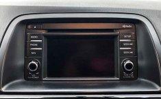 Mazda CX-5 2015 Con Garantía At-7