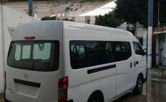 Nissan NV350 Urvan Factura Original-5