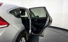 Honda CR-V 2013 Con Garantía At-6