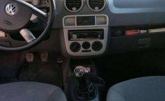 VW Pointer gt 2009 -5