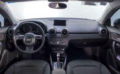 Audi A1 2016 Con Garantía At-11