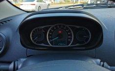 Ford Figo Impulse Transmisión Manual-5