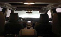 Land Rover Freelander 2013 LR2 HSE PREMIUM.-4
