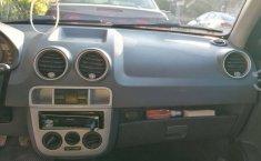 VW Pointer gt 2009 -4