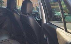 Excelente Chevrolet Trax LT 2014 -7