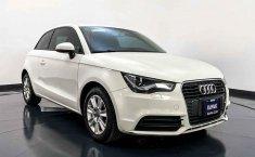 Audi A1 2013 Con Garantía At-8