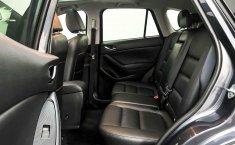 Mazda CX-5 2015 Con Garantía At-6