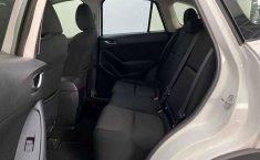 Mazda CX-5 2016 Con Garantía At-6