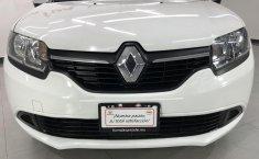 Renault Logan excelente para familias jóvenes-8