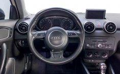 Audi A1 2016 Con Garantía At-9