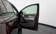 Ford Edge 2012 Con Garantía At-11
