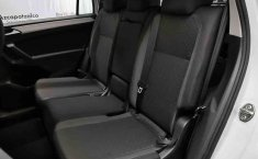 Oportunidad de estrenar Volkswagen Tiguan Trendline-7