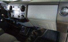 Ford F-350 Redilas Larga-3