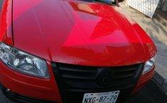 VW Pointer gt 2009 -3