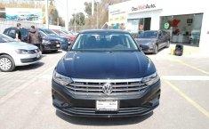 Volkswagen Jetta cualquier prueda-3