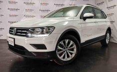 Oportunidad de estrenar Volkswagen Tiguan Trendline-6