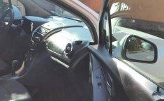 Excelente Chevrolet Trax LT 2014 -6