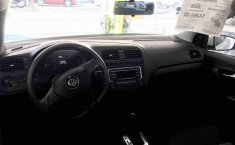 Volkswagen Vento Startline 2018-6