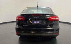 Ford Focus 2015 Con Garantía At-11