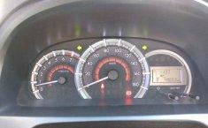 Toyota Avanza 2016 5p Premium L4/1.5 Man.-5