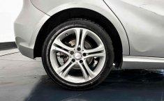 Mercedes Benz Clase A 2014 Con Garantía At-12