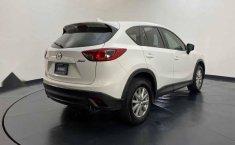Mazda CX-5 2016 Con Garantía At-5