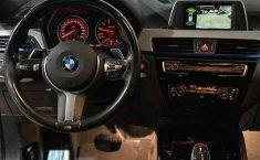 HERMOSA BMW X1 VERSIÓN M SPORT IMPECABLES CONDICIONES-5
