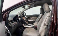 Ford Edge 2012 Con Garantía At-10