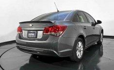 Chevrolet Cruze 2014 Con Garantía At-10