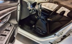 Llevate este increible Suzuki Ciaz GLS TM 2020 -1