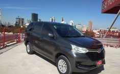 Toyota Avanza 2016 5p Premium L4/1.5 Man.-3