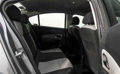Chevrolet Cruze 2014 Con Garantía At-9