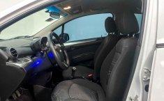Chevrolet Beat 2018 Con Garantía Mt-9