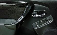 Renault Duster Tomamos Tu Auto a Cuenta-4