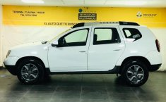 Renault Duster-5