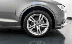 Audi A3 2018 Con Garantía At-10