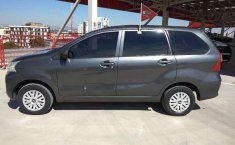 Toyota Avanza 2016 5p Premium L4/1.5 Man.-2
