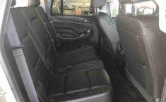Chevrolet Tahoe En excelentes condiciones generales-6