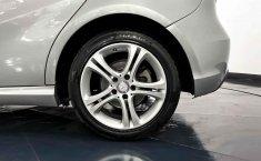 Mercedes Benz Clase A 2014 Con Garantía At-11
