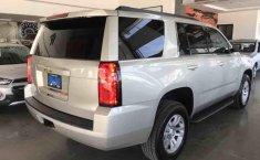 Chevrolet Tahoe En excelentes condiciones generales-5