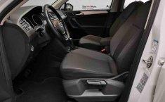 Oportunidad de estrenar Volkswagen Tiguan Trendline-5