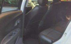 Excelente Chevrolet Trax LT 2014 -4